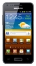 Samsung Galaxy S Advance 16Gb