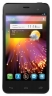 Alcatel Alcatel One Touch Star Dual Sim