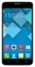 Alcatel One Touch IDOL X  6043D