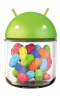 Android 4.1 4.2 4.3 Jelly Bean