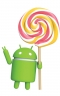 Android 5.0 5.1 Lollipop
