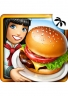 Arcade Cooking Fever