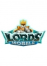 Strategy Lords Mobile