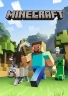 Simulator Minecraft