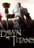 Strategy Dawn of TItans