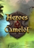 RPG Heroes of Camelot