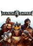 Strategy March of Empires