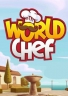 Arcade World Chef