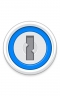 Utilities 1Password