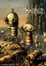 Puzzle Machinarium