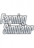 Simulator Farming Simulator