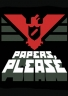 Puzzle Papers Please