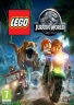Arcade Lego Jurassic World