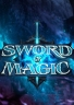 RPG Sword and Magic