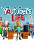 Simulator Youtubers Life