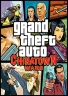 Simulator Grand Theft Auto Chinatown Wars