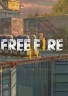 Shooter Free Fire