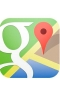 Maps-Directories Google Maps