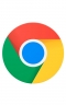 Web-Browser Google Chrome