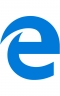 Web-Browser Microsoft Edge