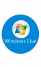 Utilities Windows Live
