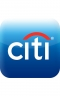 Finance Citibank