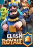 Strategy Clash Royale