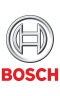 Appliances Bosch