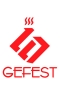 Appliances GEFEST
