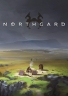 Strategy Northgard