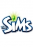 Simulator The Sims