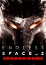 Strategy Endless Space 2