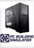 Simulator PC Building Simulator