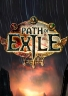 RPG Path of Exile