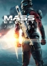Shooter Mass Effect Andromeda