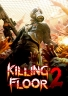 Shooter Killing Floor 2