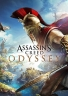 RPG Assassins Creed Odyssey