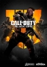 Shooter Call of Duty Black Ops 4