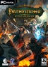 RPG Pathfinder Kingmaker