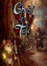 RPG Ghost of a Tale