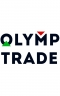 investments Olymp Trade