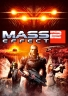 Shooter Mass Effect 2