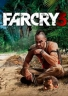 Shooter Far Cry 3
