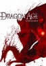 RPG Dragon Age Origins