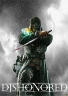 RPG Dishonored