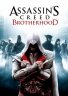 RPG Assassins Creed Brotherhood