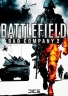 Shooter Battlefield Bad Company 2