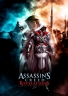RPG Assassins Creed Revelations