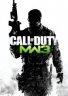 Shooter Call of Duty Modern Warfare 3