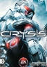 Shooter Crysis